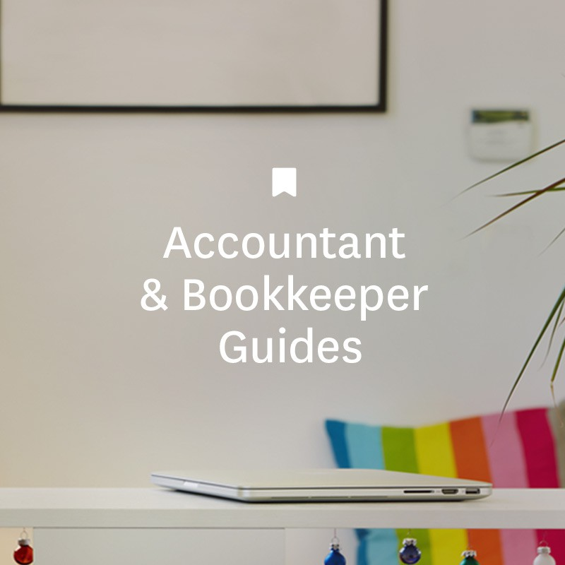 Seo For Accountants Amp Bookkeepers Accountant