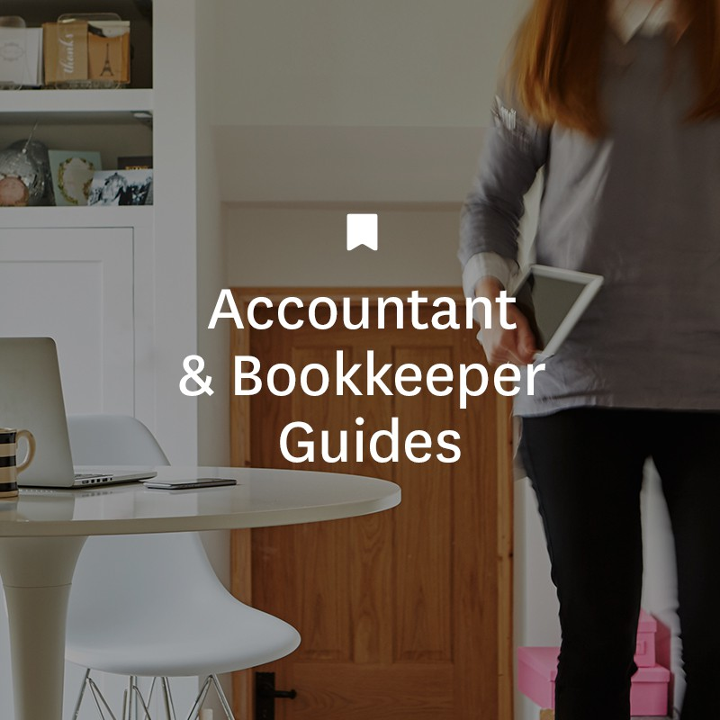 how to become accountant in nz