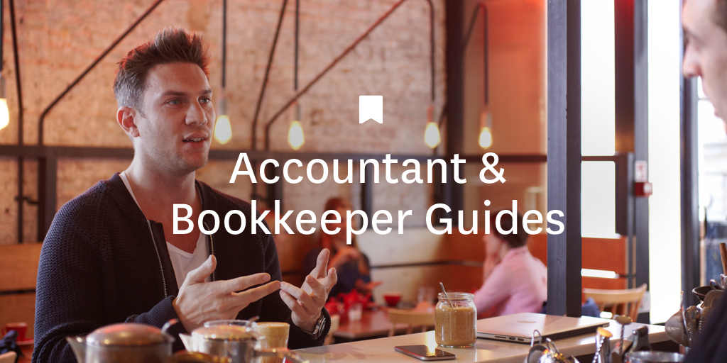 Accounting Elevator Pitch Accountant Amp Bookkeeper Guides