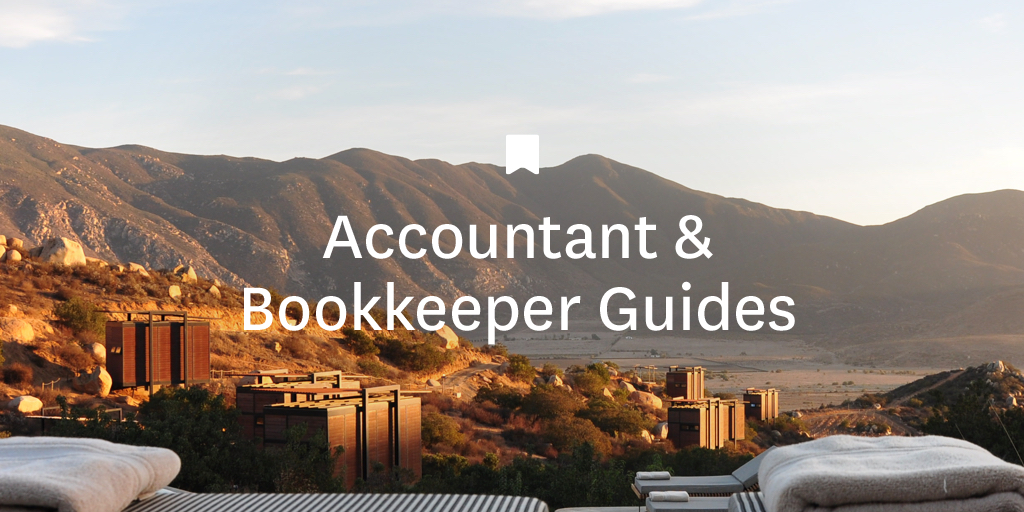 Highest Paying Accounting Jobs