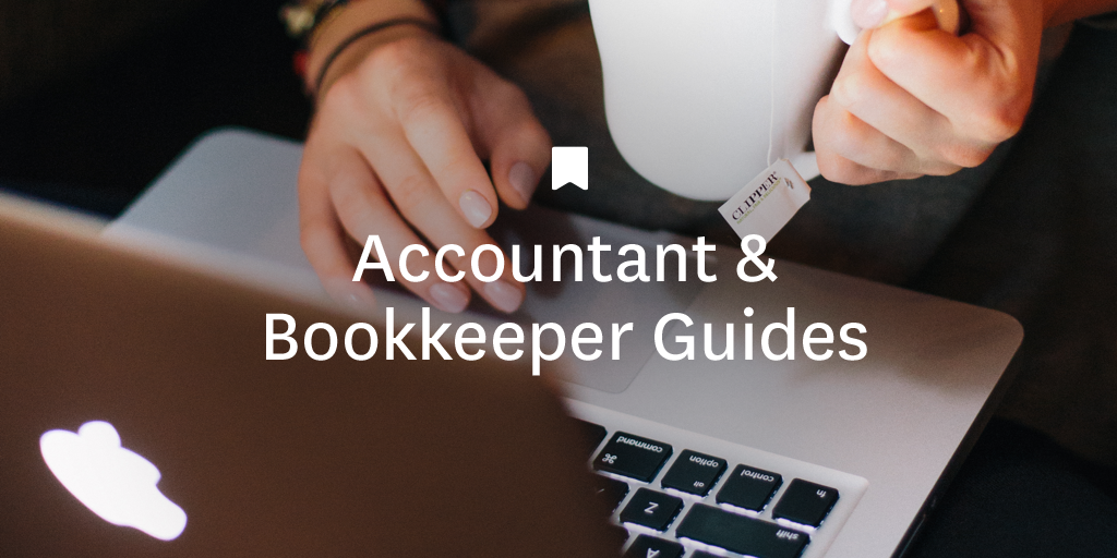 How To Start A Bookkeeping Business Xero Au