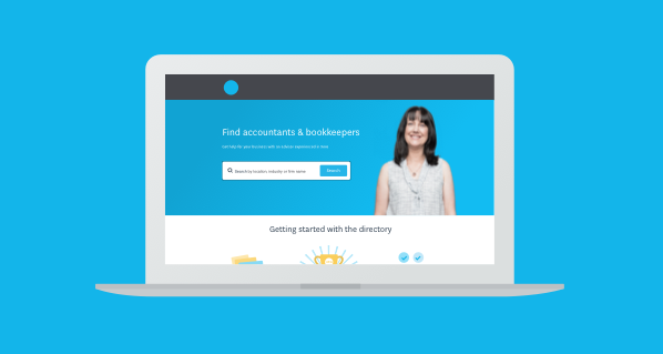 Sydney Accountants And Bookkeepers Xero Au