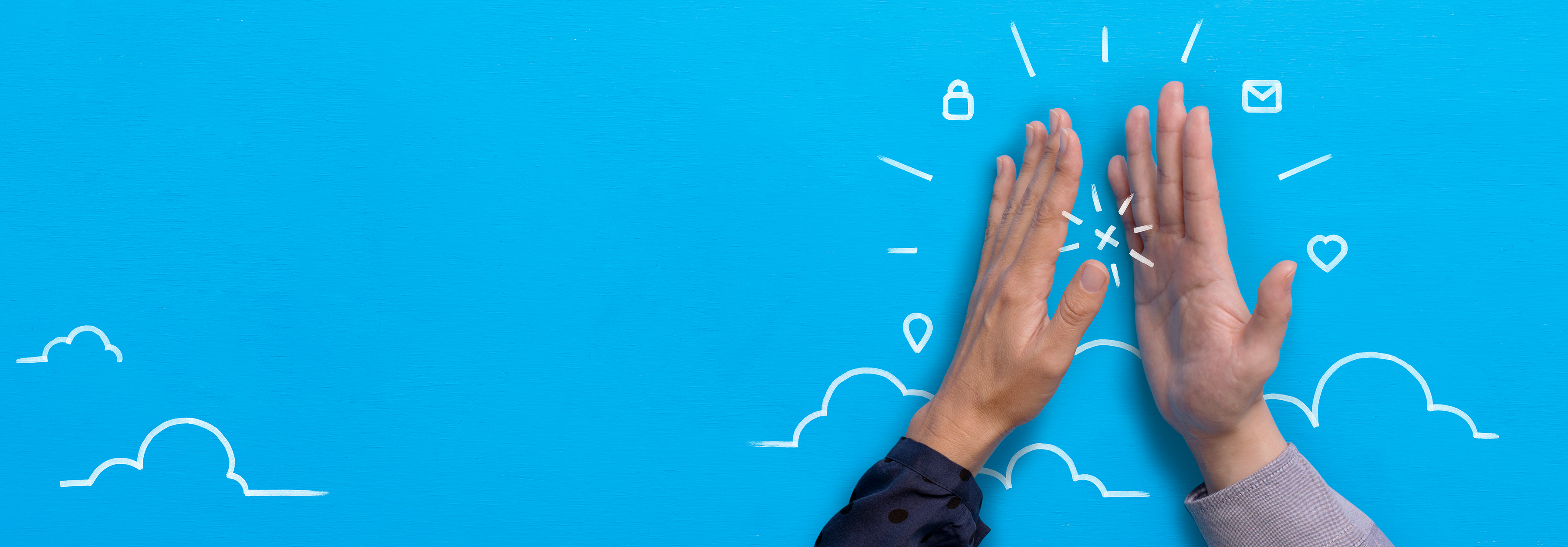 Become A Growth Consultant Cloud Consulting Xero Au