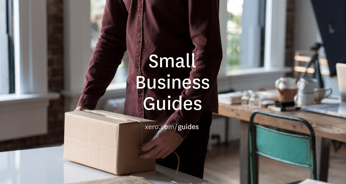 How To Cash In On Direct Debit For Small Business Xero Uk