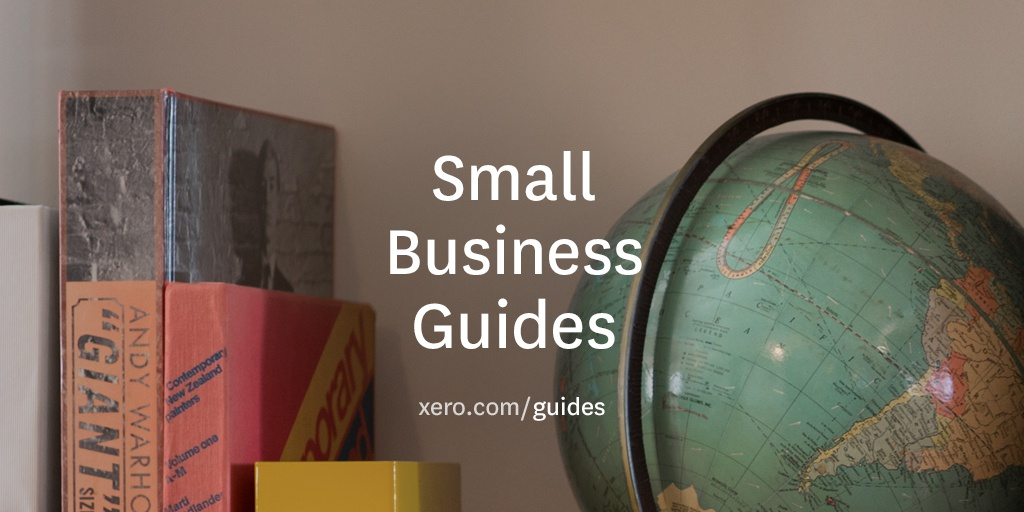 Invoice Payment Terms Top 7 Tips Small Business Guide Xero Ca