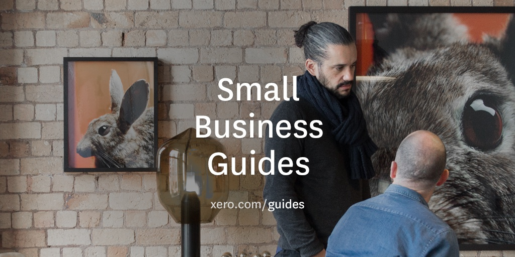 When To Hire An Accountant Small Business Guide Xero Us