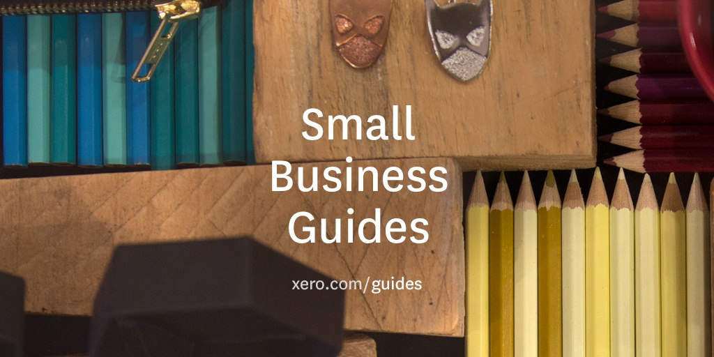 How Much To Pay Yourself | Small Business Guide | Xero US