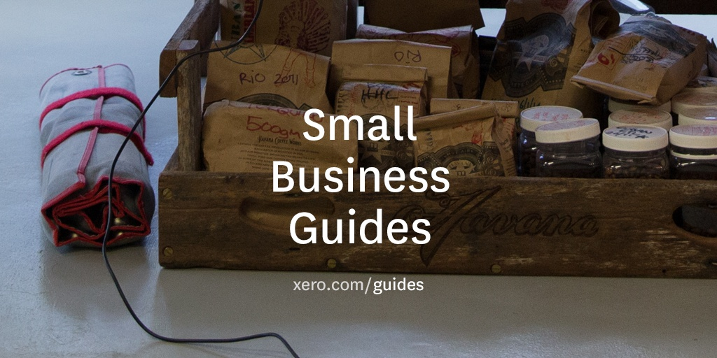 Understanding Online Payroll Small Business Guide Xero Za