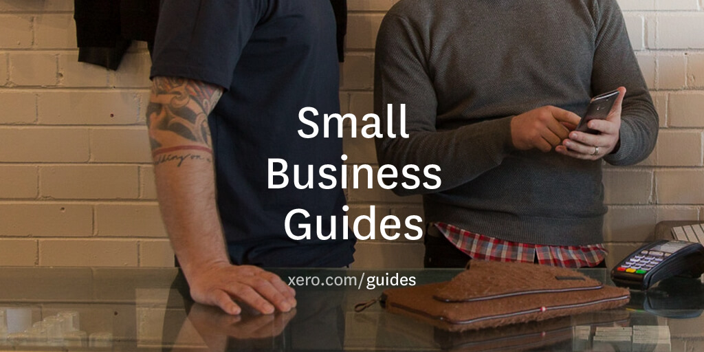 Optimize Payroll For The Holidays Small Business Guide