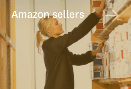 Cloud accounting software for amazon sellers