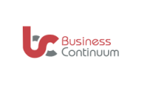 business continuum logo