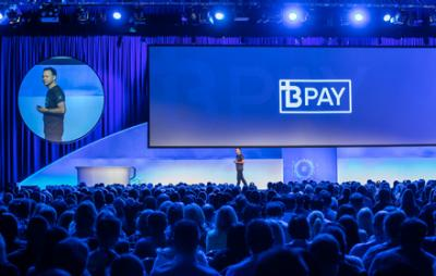Xero to add BPay and other new tools for businesses and accountants