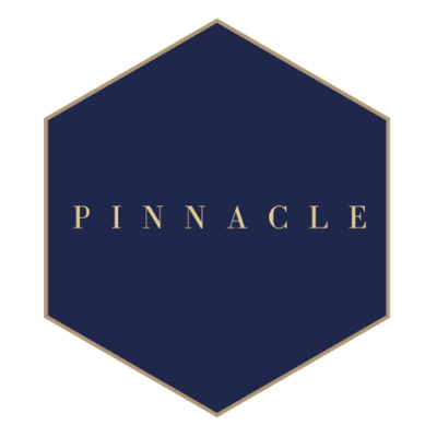The Pinnacle Creative