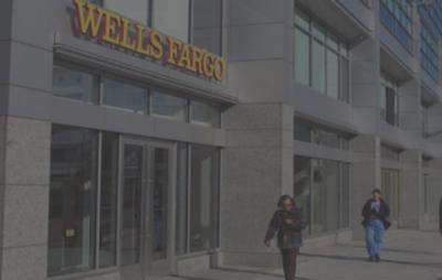 Xero strikes deal with Wells Fargo