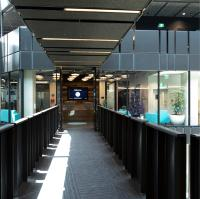 Xero office Auckland