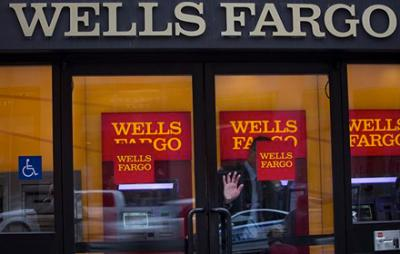 What the Wells Fargo-Xero Partnership Means for Small Businesses