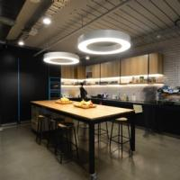 Xero office Melbourne