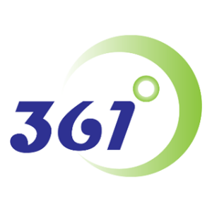 361 Degree Consultancy