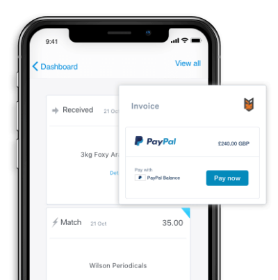 screen-paypal