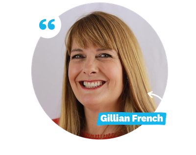 gillian_french