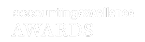 accounting-excellence-awards