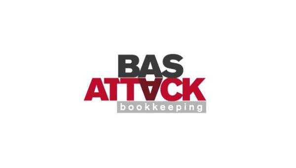 BAS Attack Bookkeeping