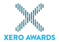 xero-awards-2018