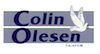 Colin Olesen Chartered Accountants logo