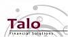 Talo Financial Solutions logo