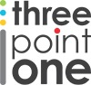 Three Point One Limited logo