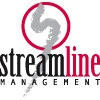 Streamline Management logo