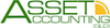 Asset Accounting logo