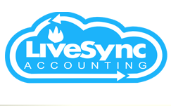 LiveSync Accounting