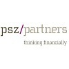 PSZ Tax Pty Ltd logo