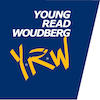 Young Read Woudberg Ltd logo