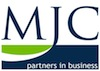MJC Partners Pty Ltd logo