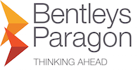 Bentleys Paragon Pty Ltd logo