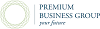PBG Business Services Pty Ltd logo