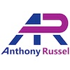 Anthony Russel Ltd logo