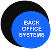 Back Office Systems logo