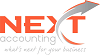 Next Accounting Pty Ltd logo