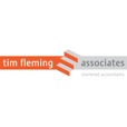 Tim Fleming Associates Limited logo