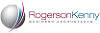 Rogerson Kenny Business Accountants logo