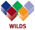 Wilds Ltd logo