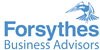 Forsythes Business Advisors logo
