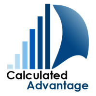 Calculated Advantage Limited  logo