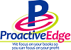 Proactive Edge Pty Ltd logo