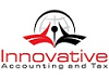Innovative Accounting and Tax Pty Ltd logo
