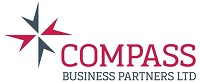 Compass Business Partners Ltd logo