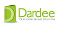Dardee Pty Ltd logo